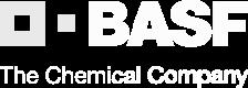 BASF color 190114 191946