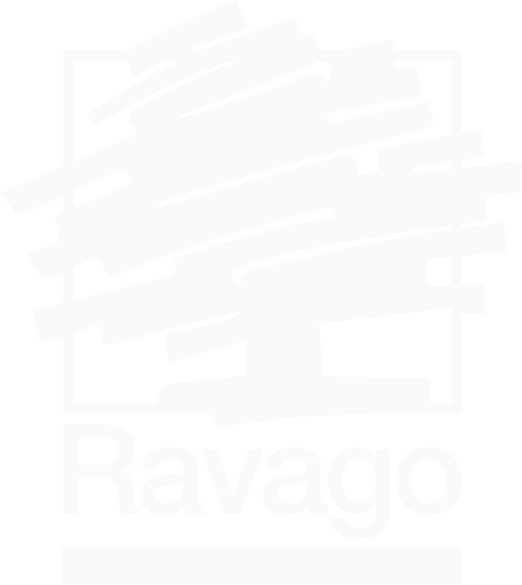 Ravago Manufacturing Turkey