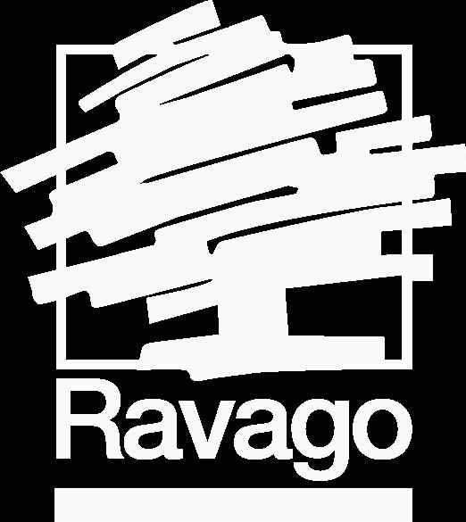Ravago Manufacturing Americas