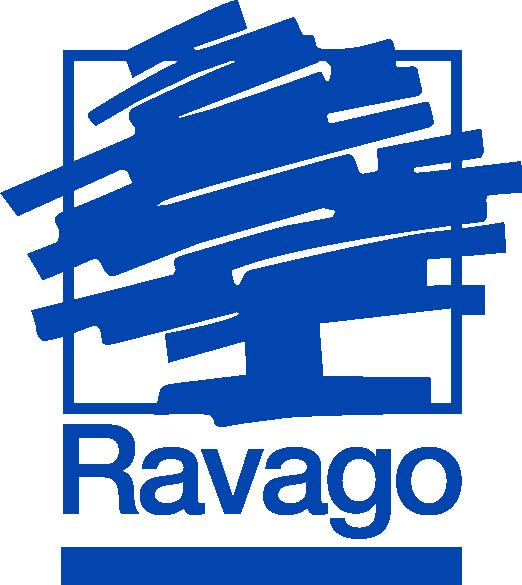 Ravago logo rgb 72dpi