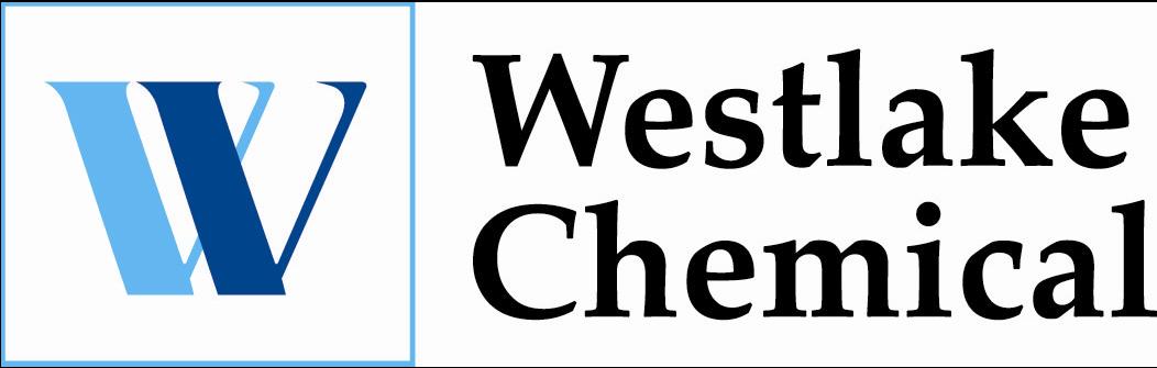 Westlake Chemical Logo 001 1