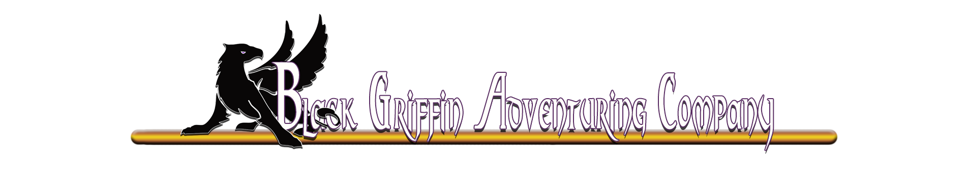 Black Griffin Adventuring Company