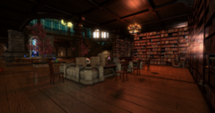 Large FC House Library and Lobby.png