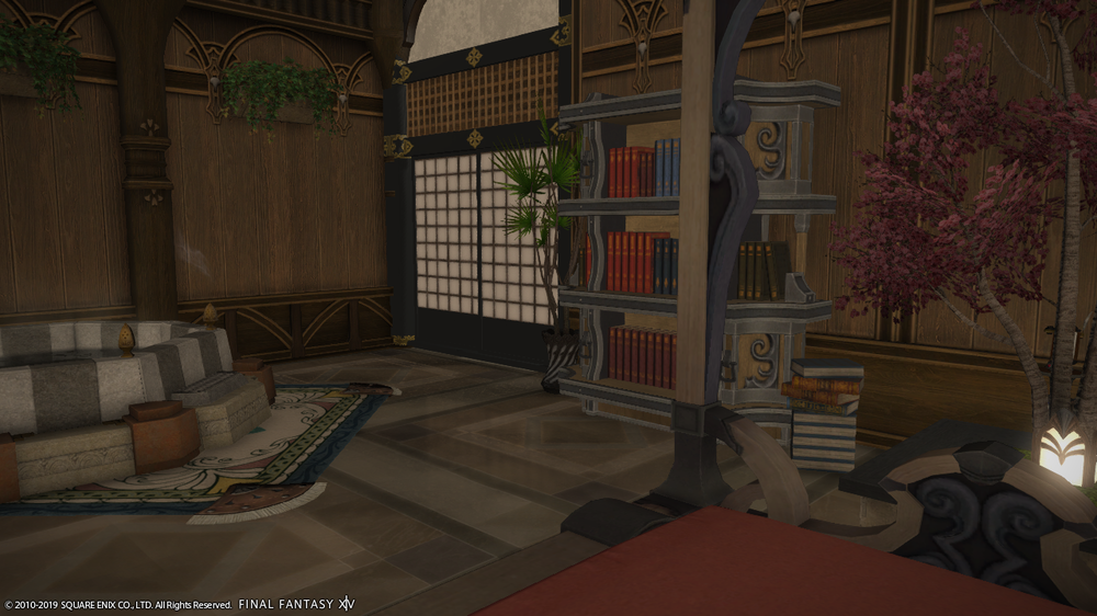 ffxiv_01252019_233039_708.png.081f982964caccf9c29c46dd672652a6.png