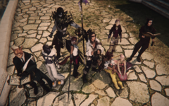 ffxiv_dx11 2019-01-23 22-04-55.png