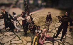 ffxiv_dx11 2019-01-23 22-06-26.png