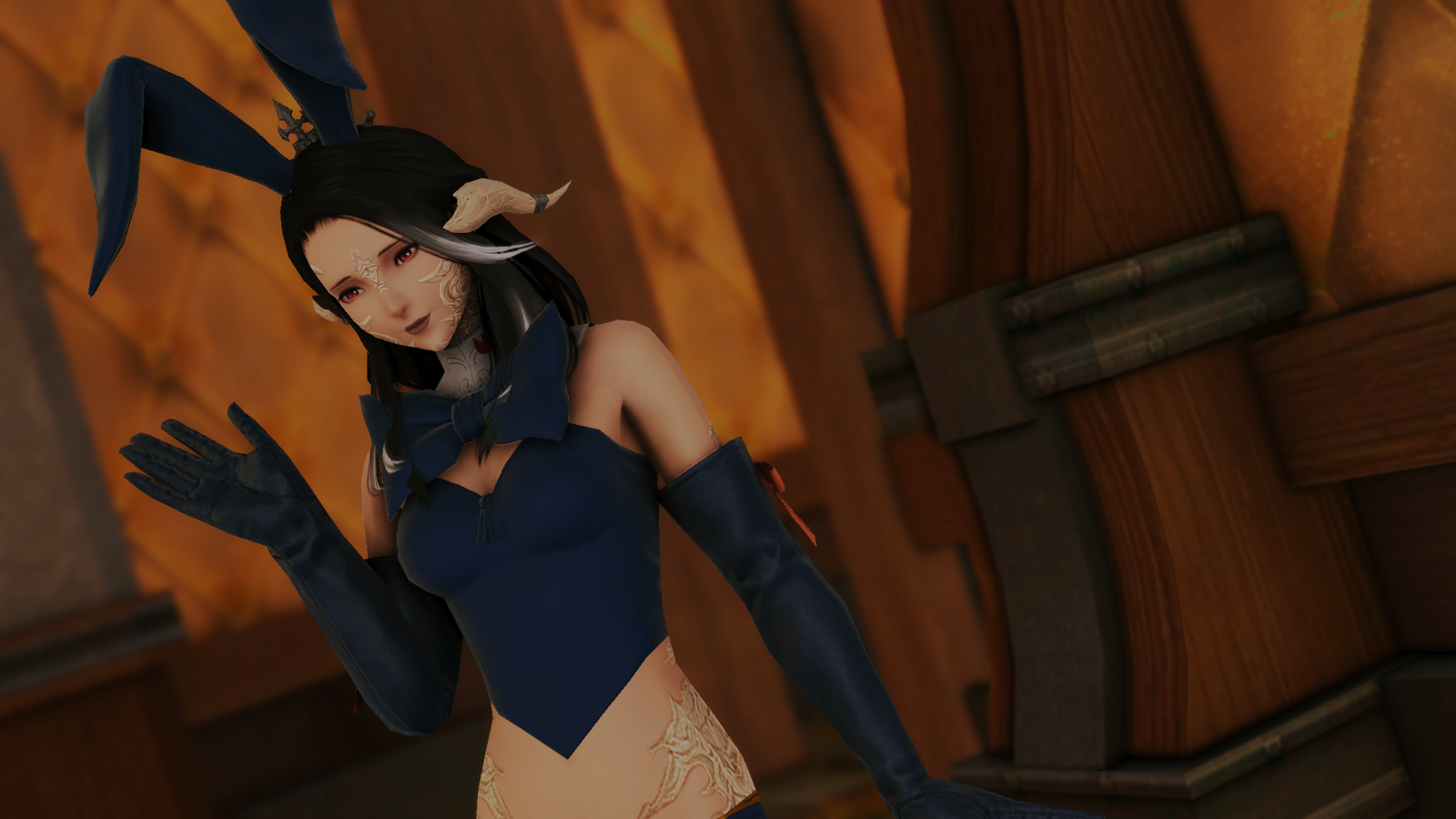 ffxiv_dx11_2019-02-04_22-50-24.png