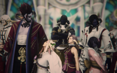 ffxiv_dx11 2019-02-16 18-41-39.png