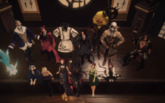 ffxiv_dx11 2019-03-02 19-23-55.png