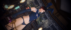 ffxiv_dx11 2019-03-01 23-32-15.png