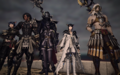 ffxiv_dx11 2019-03-29 11-28-10.png