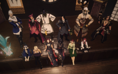 ffxiv_dx11 2019-03-02 19-21-15.png