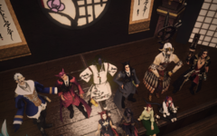 ffxiv_dx11 2019-03-02 19-22-55.png