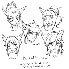 Mymiqotes.png