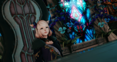 ffxiv_dx11 2019-04-15 22-25-36.png