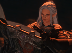 ffxiv_dx11 2019-08-09 03-41-01.png
