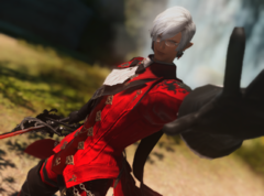 ffxiv_dx11 2019-03-19 00-49-56.png