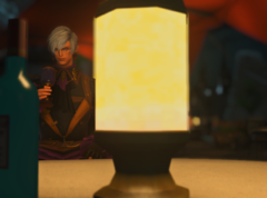 ffxiv_dx11 2019-01-26 23-46-49.png