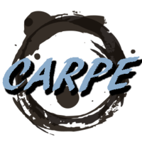 Crystal Active RP Enthusiasts (CARPE)