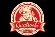 Pastifício Quatrochi