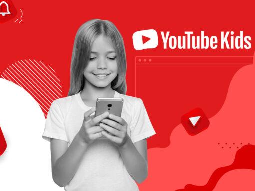 Is YouTube Kids safe for kids? Digital Safety Guide for parents