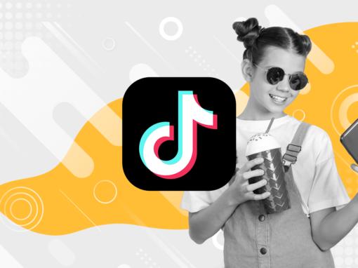 Is TikTok safe for kids? App Safety Guide for parents