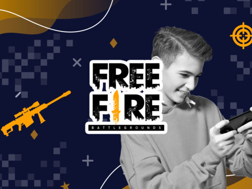Is Free Fire Safe for kids? App Safety Guide for parents