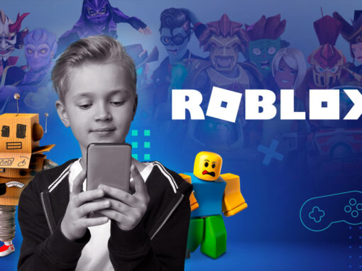 Is Roblox Safe for kids? App Safety Guide for parents