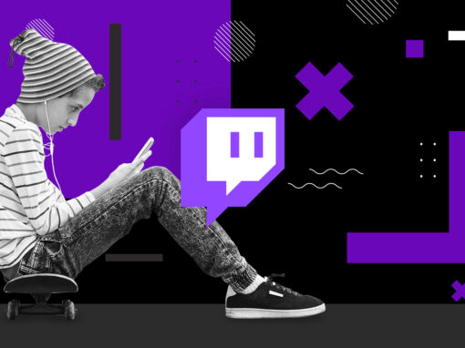 Is Twitch safe for kids? App Safety Guide for parents
