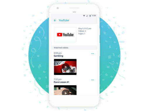 Introducing YouTube Monitoring (beta)!