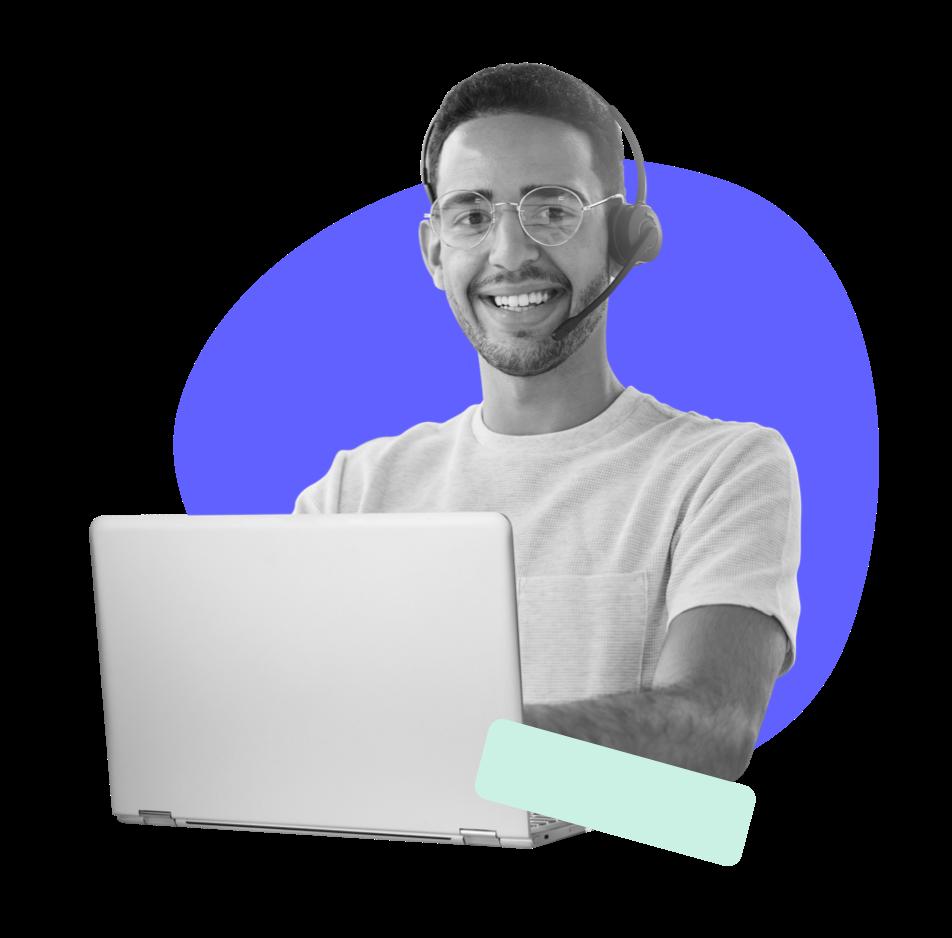 Qustodio Professional Tech Support