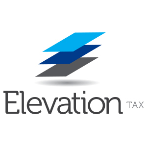 Elevation Tax