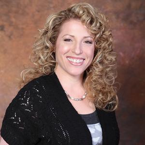 Veronica Sas: Succentrix Business Advisors