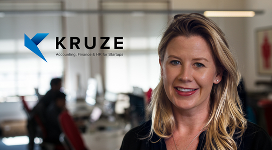 Kruze Consulting