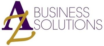 A-Z Business Solutions Inc.