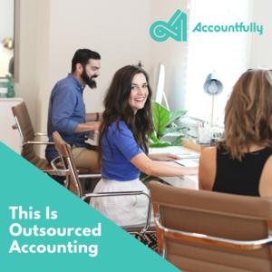 Accountfully