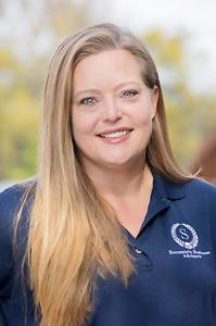 Heather Jeffrey: Succentrix Business Advisors