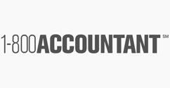 1-800 Accountant