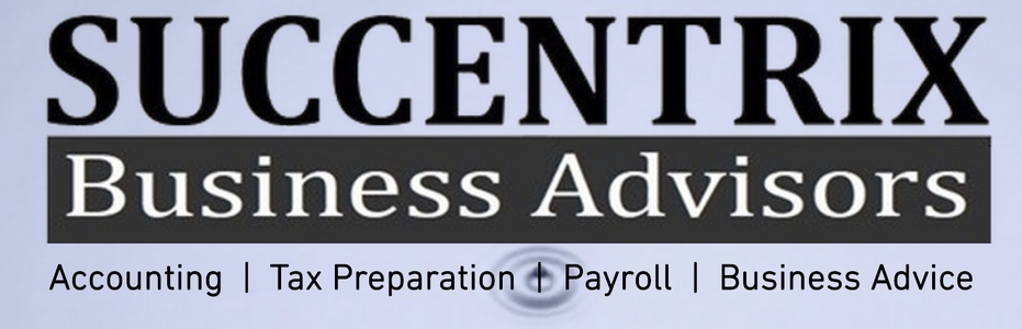Paul Falewicz: Succentrix Business Advisors