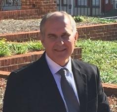 Larry Mick: Succentrix Business Advisors