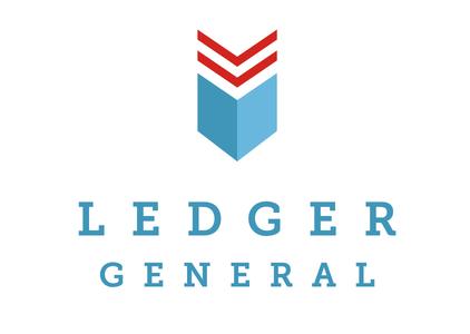 Ledger General