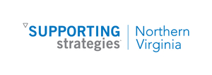 Supporting Strategies – Northern Virginia