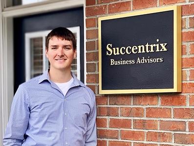 Michael Gunckel: Succentrix Business Advisors