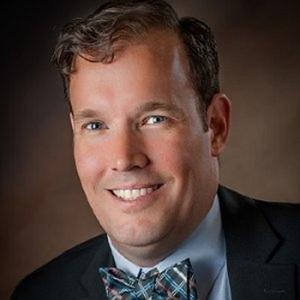 John Wyatte Foard, LLC