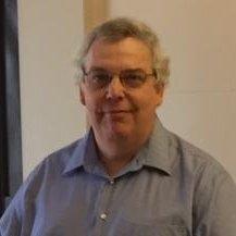 Dan Smith: Succentrix Business Advisors