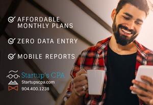 StartupsCPA