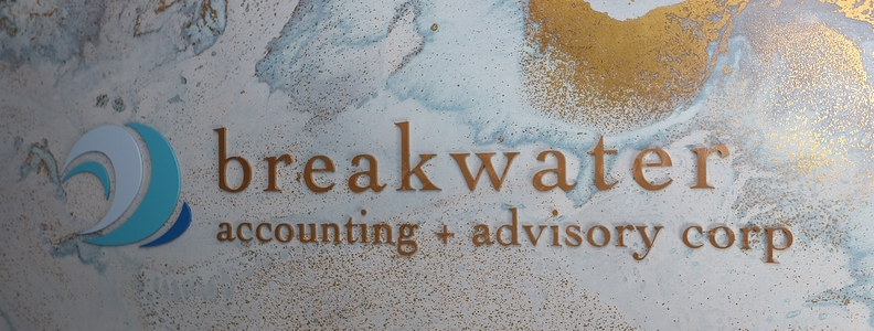 Breakwater Accounting & Advisory