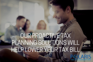 Polaris Tax and Accounting