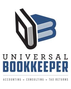 UNIVERSAL BOOKKEEPER