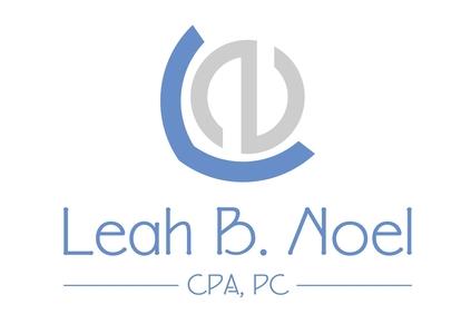 Leah B. Noel, CPA, PC